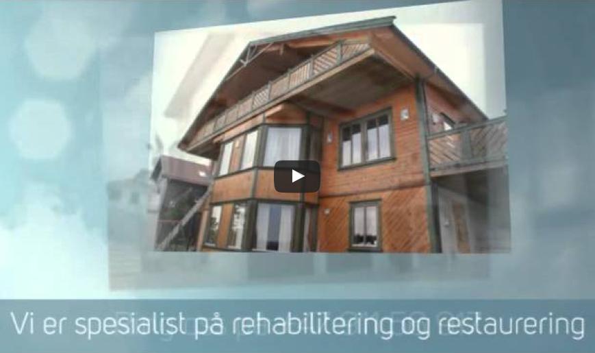 Skjermbilde 2016-02-05 kl. 15.50.18